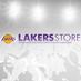 LakersStore