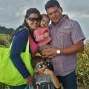 Alisette González (@02ee0349c45a49e) Twitter
