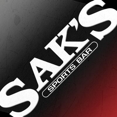 Sak S Sports Bar