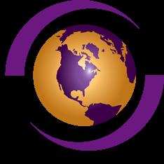 C&C Global Marketing