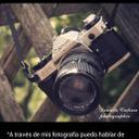 Daniela Cadena (@0127Daniela) Twitter