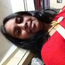 Ayesha Haque (@01Beflourish) Twitter