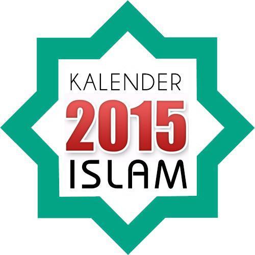 kalender islam 2015 kalender islam twitter. Black Bedroom Furniture Sets. Home Design Ideas