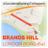 Brands_Hill