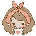 しぃ (@0223_kamenashi) Twitter