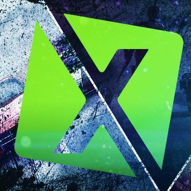 XBOXONEHQ.COM