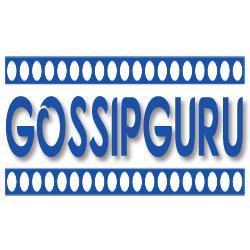 Gossip Guru