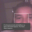 Ramón@11 (@13Chochechito) Twitter