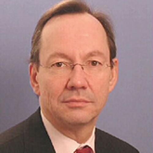 Juha Tarkka