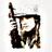 @cthonus Profile picture