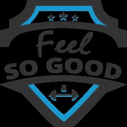 Feel So Good (@Feelsogood2015)