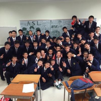 鶴崎 工業 高校