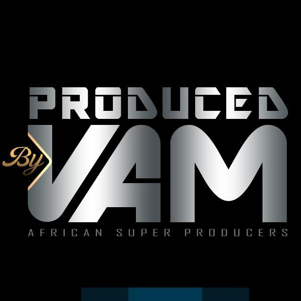 Produced By VAM