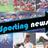 sportingnewsww