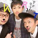 Kanta (@0125_kanta) Twitter