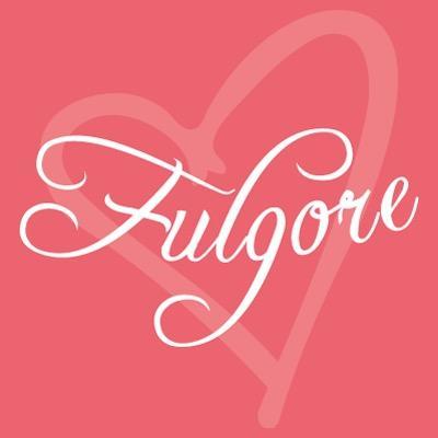 @fulgoreEC