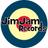 JimJam Records - JimJamRecords