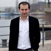 Aziz Aygün
