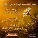 sultan (@5885638f4a0c480) Twitter
