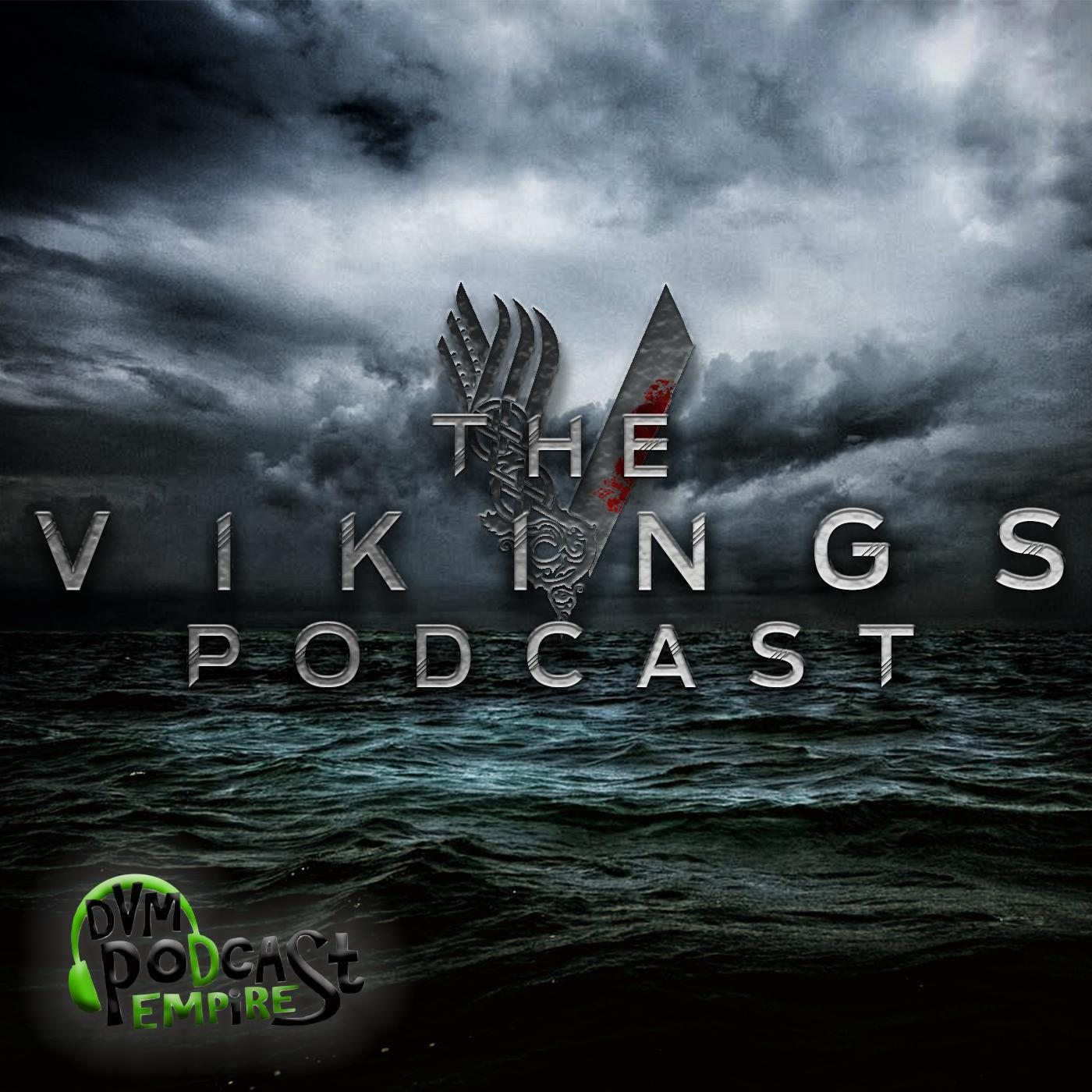 vikingspodcast on Twitter:
