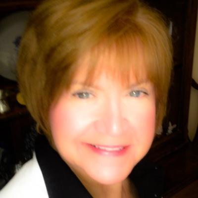 Gail Fagan on Muck Rack