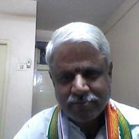 sathyamurthy bhaskar