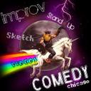 Comedy Chicago (@ComedyChicago) Twitter
