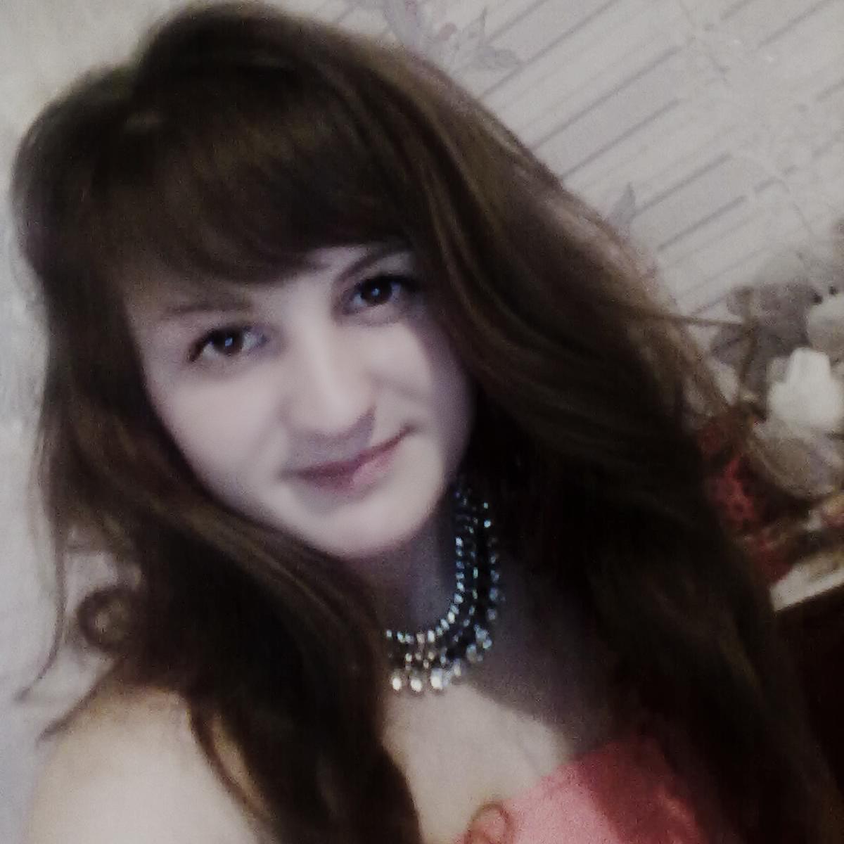 Анастасия шлыкова требуются девушки актрисы работа в клубе валерия