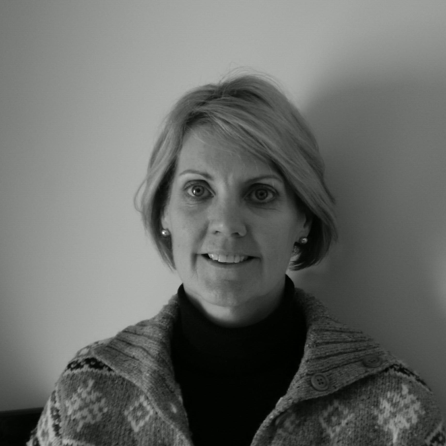 Dianne Kay