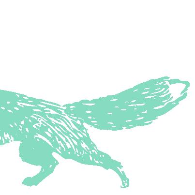 @the_fox_theory