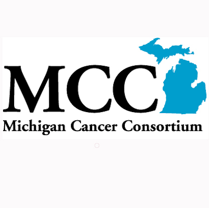 Michigan Cancer on Twitter: