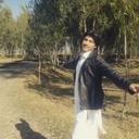 Adil Ray - @gangbangdholl - Twitter