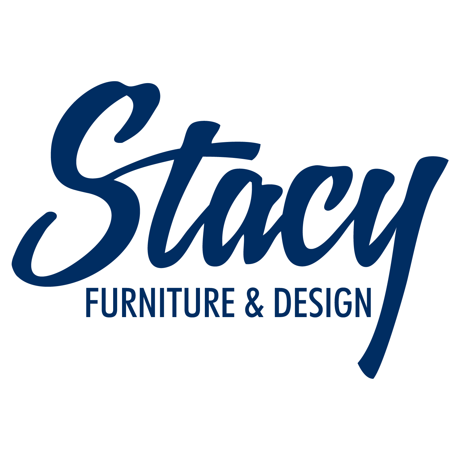Stacy Furniture StacyFurn Twitter - Stacy furniture plano