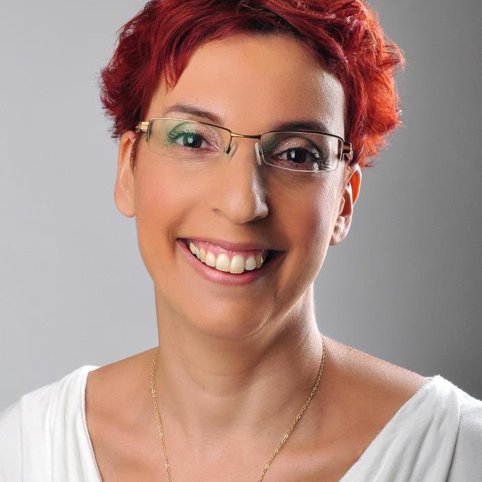 Alin Yerushalmi