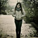 Adriana Dobrea (@13Dobrea) Twitter