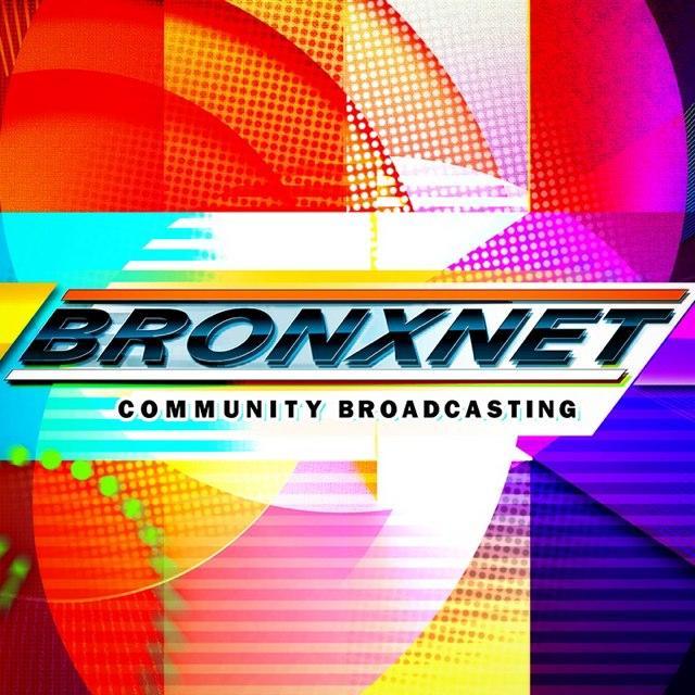 Bronx Net
