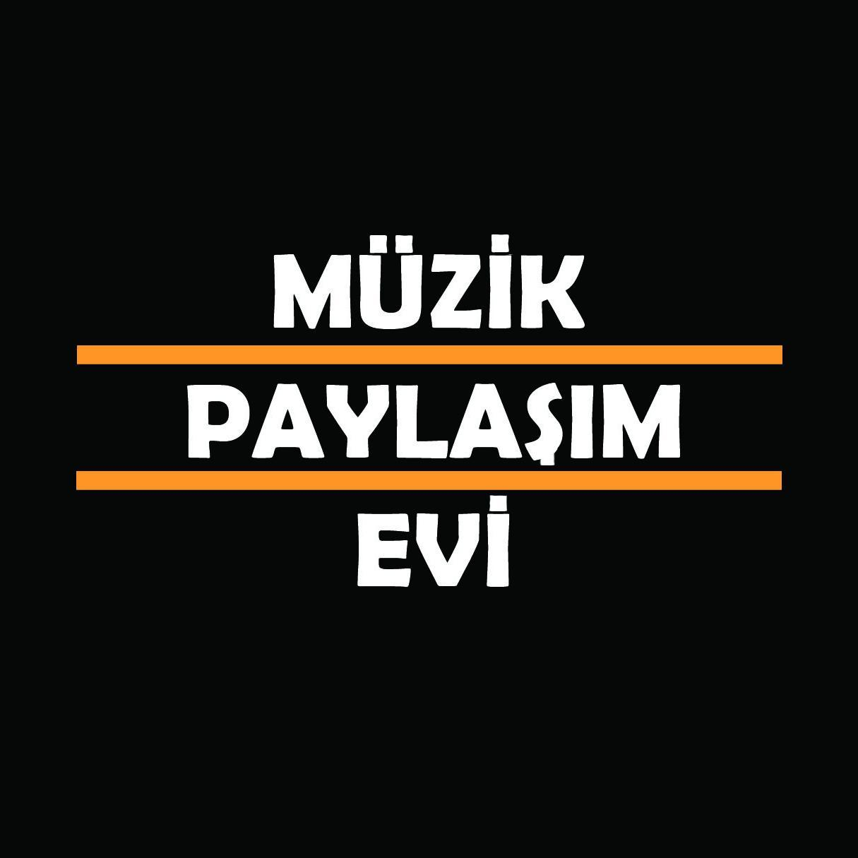 @MuzikPaylasimTR