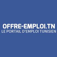 offre-emploi.tn - 17/08/2018