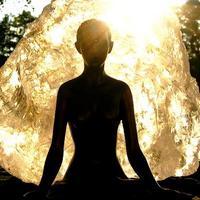 Meditation Fans