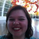Leanna Smith - @kittastic92 - Twitter