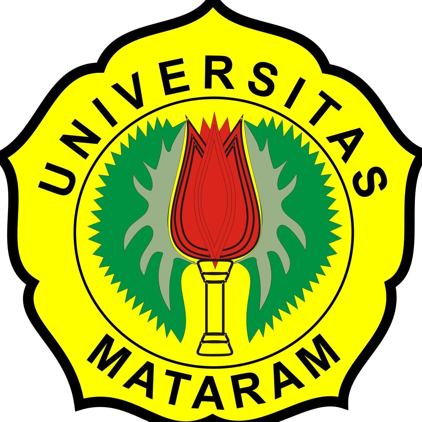Image result for universitas mataram