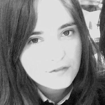 Recorbet Anneso (@annesorecorbet) Twitter profile photo