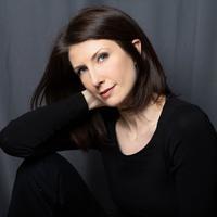 Kate Schwindt Photo