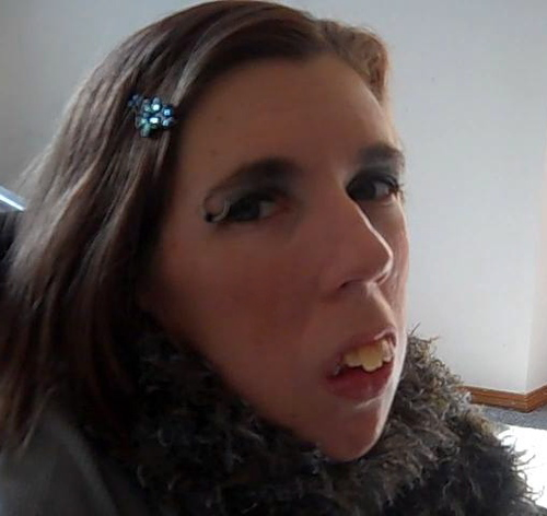 alexis jewell ajewelledgirl2 twitter