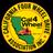 California Four Wheel Drive Association, Inc.