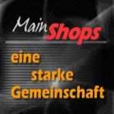 Main Shops