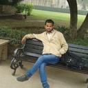 Durgesh Kumar Bharti (@13bharti) Twitter