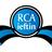 RCA Ieftin