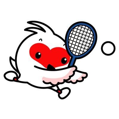 ソフトテニスあるある @112205210115