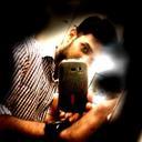 Raj Kumar (@59a7242c039f4c9) Twitter